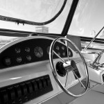 Yacht charter co management for yachts san francisco