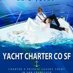 san francisco yacht charter sf wedding marriage proposal20130506_0003