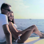 Love and Yachts Video | Yacht Charter Co SF San Francisco