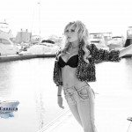 Yacht Charter Co SF | San Francisco Fashion and Yachts photography shoot in SF.