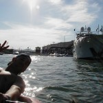 Holiday Yacht Charter San Francisco SF