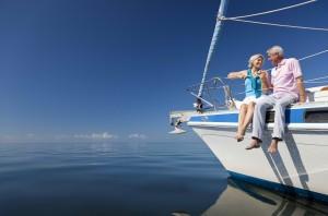 yacht charter lifestyles
