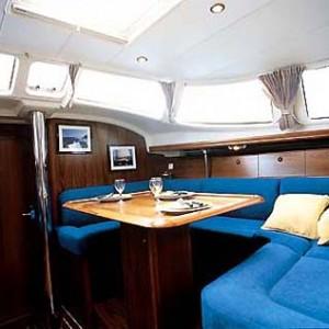 Yacht charter co san francisco yacht