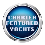 Pier 40 San Francisco | Yacht Charter Co SF