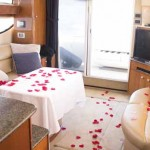SHE SAID YES YACHT CHARTER CO20140628_ (101)