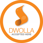 DWOLLA ACCEPTED BY YACHT CHARTER CO SF SAN FRANCISCO