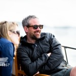 45 Passenger Yacht San Francisco SF yacht charter